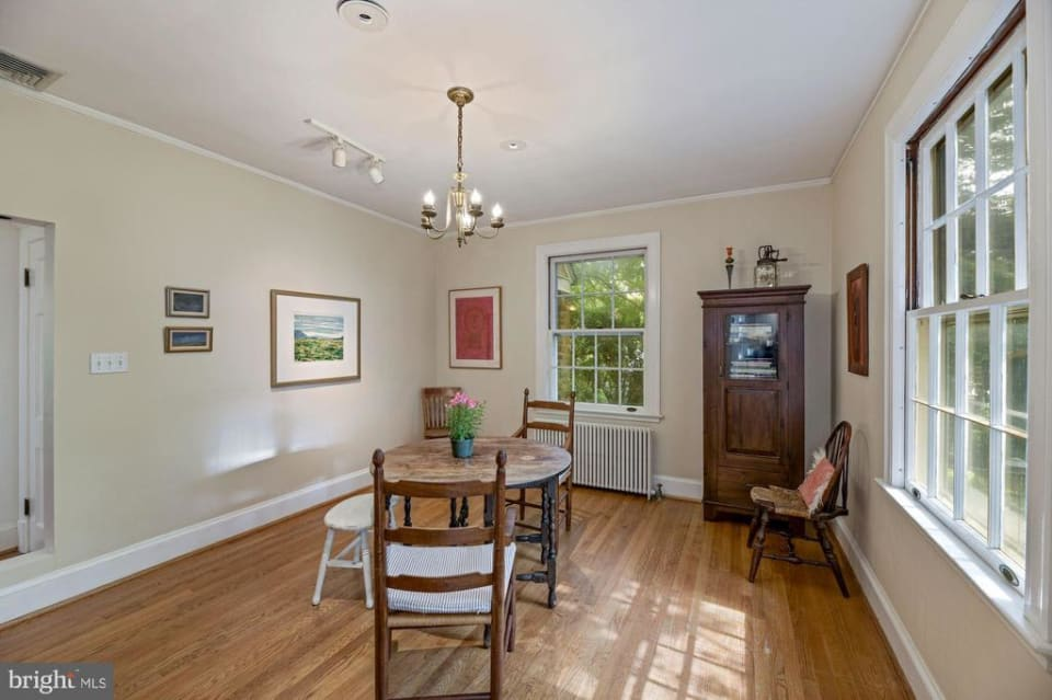 4314 Klingle St. NW preview