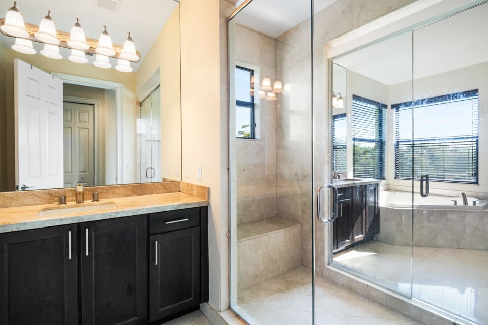 8724 Lewis River Rd preview