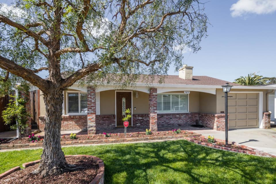 3818 Branson Dr preview