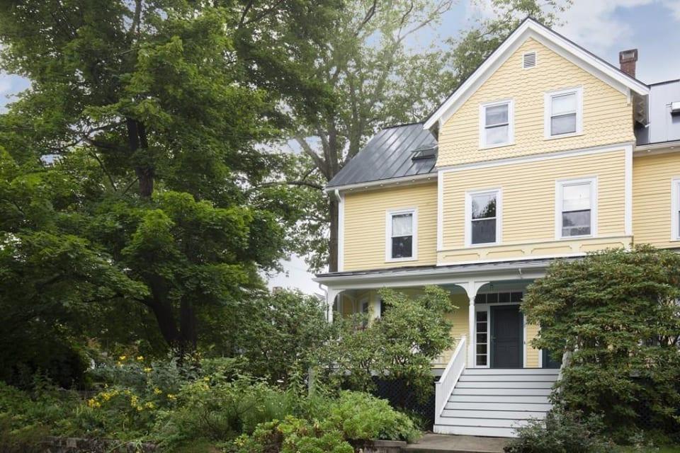 15 Winthrop Street preview