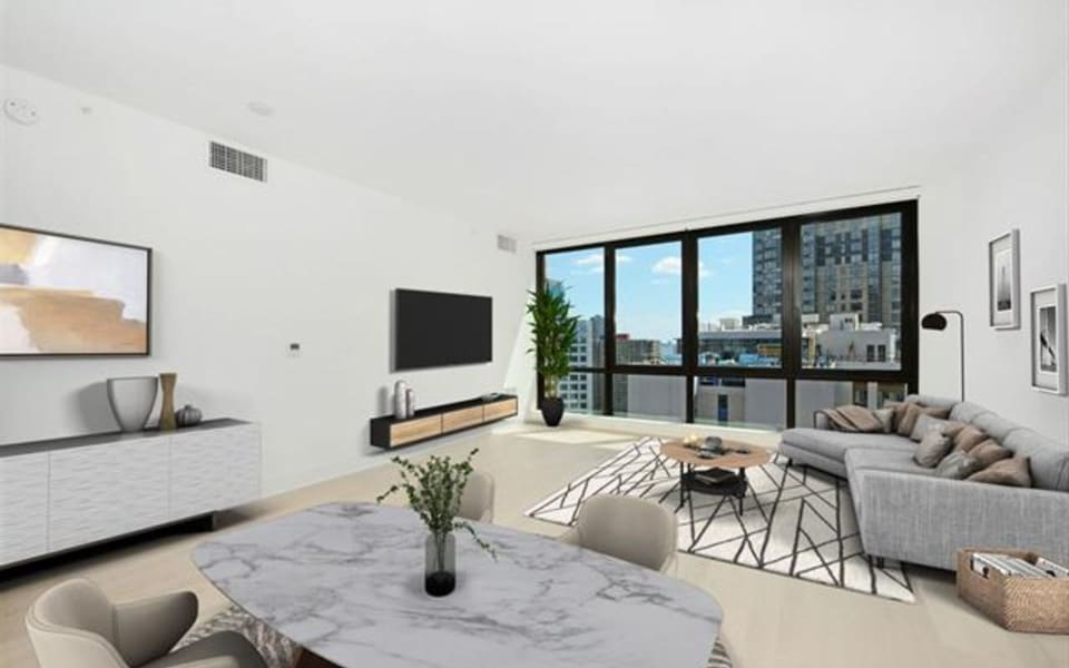 10 Provost St, #2105 preview