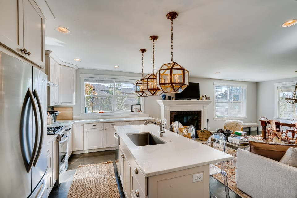 4801 W 32nd Avenue preview