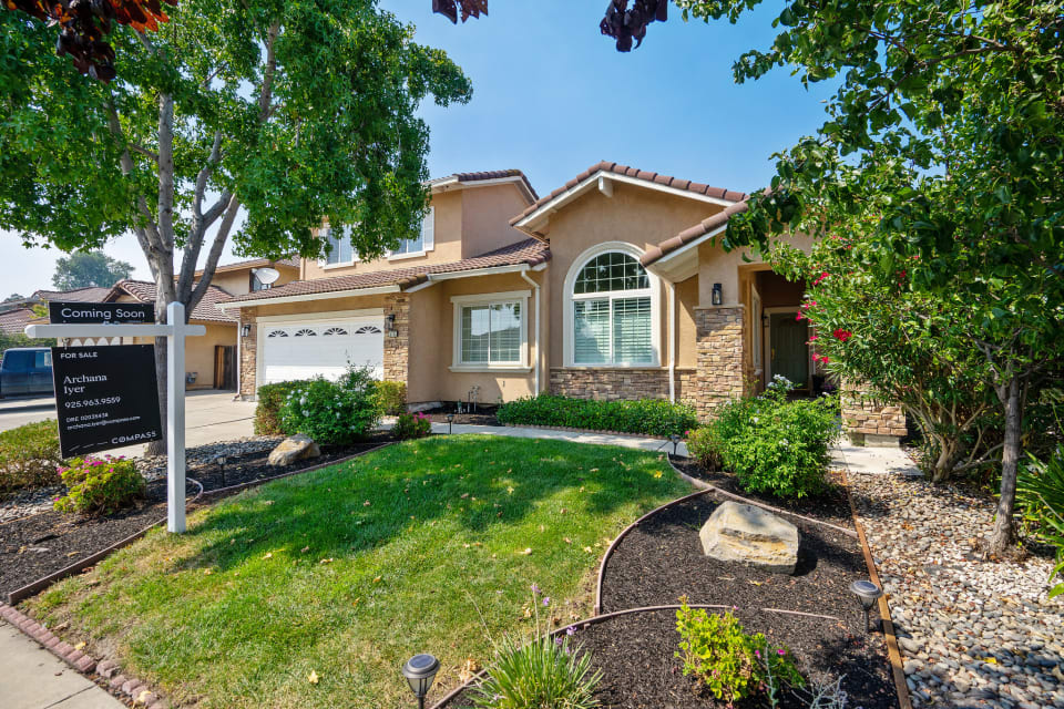 3731 Fairlands Dr preview