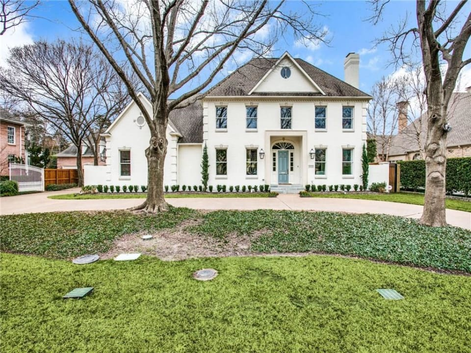 6428 Waggoner Dr  preview
