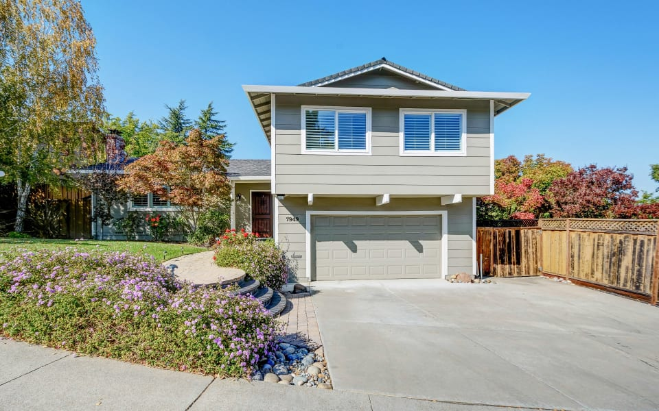 7949 Limewood Ct preview