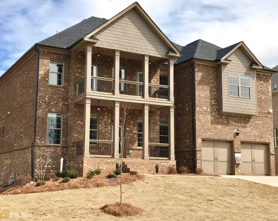 4551 Point Rock Dr, #147 preview