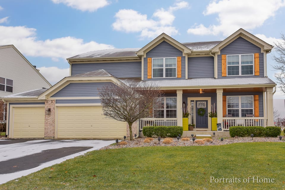 25161 Constitution Ct preview