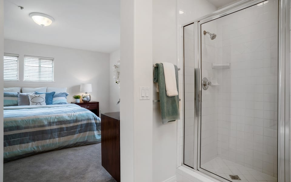22485 Kent Ave preview