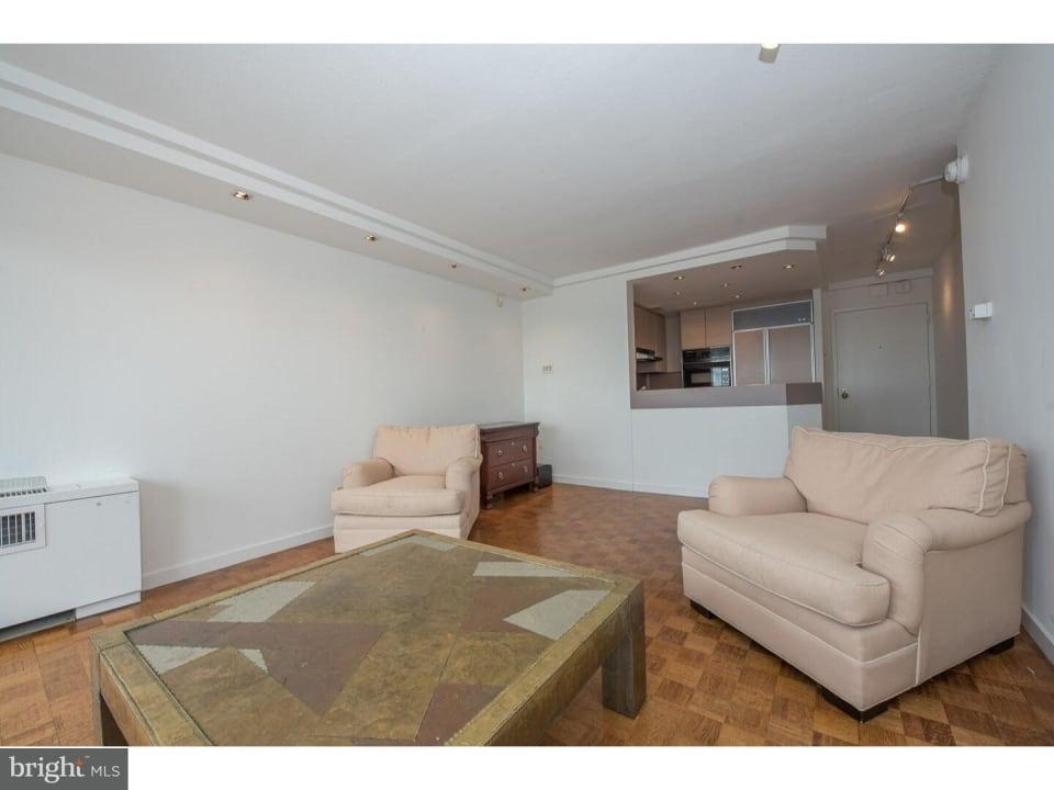 224 W Rittenhouse Sq, #1709 preview