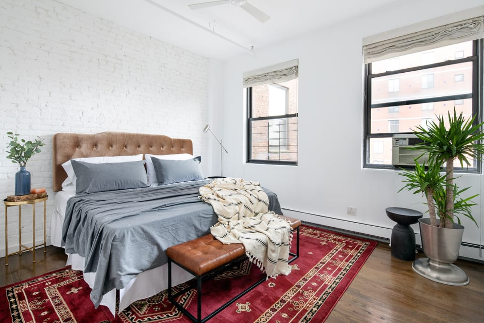 708 Greenwich St, #4D preview