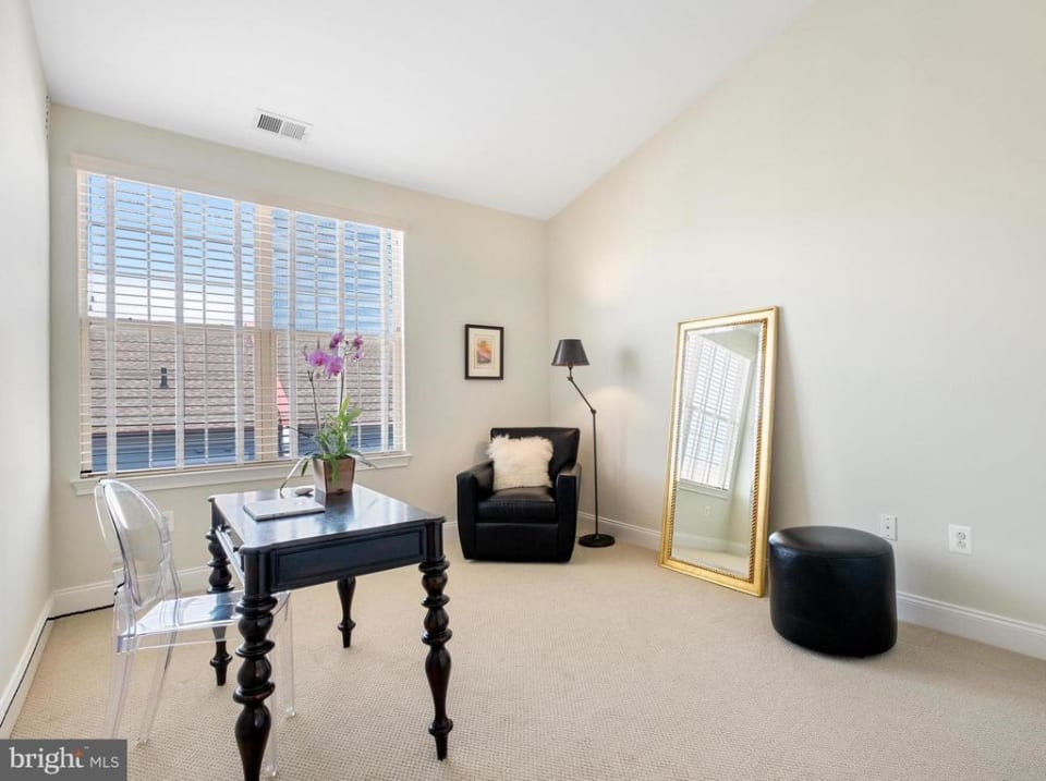 610 Captains Way, Naval Square preview