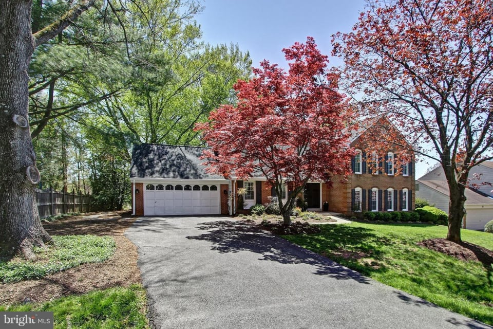 11 Snug Hill Ct preview