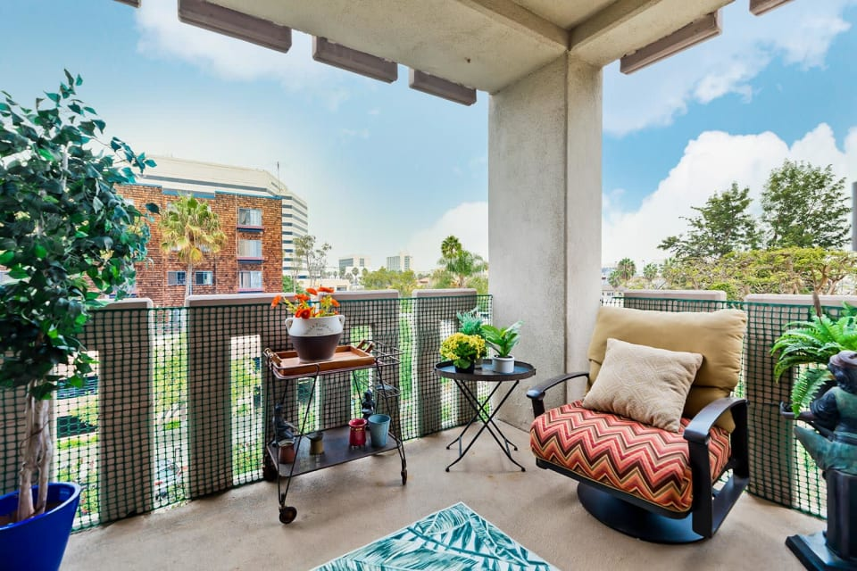1118 3rd Street #401 preview