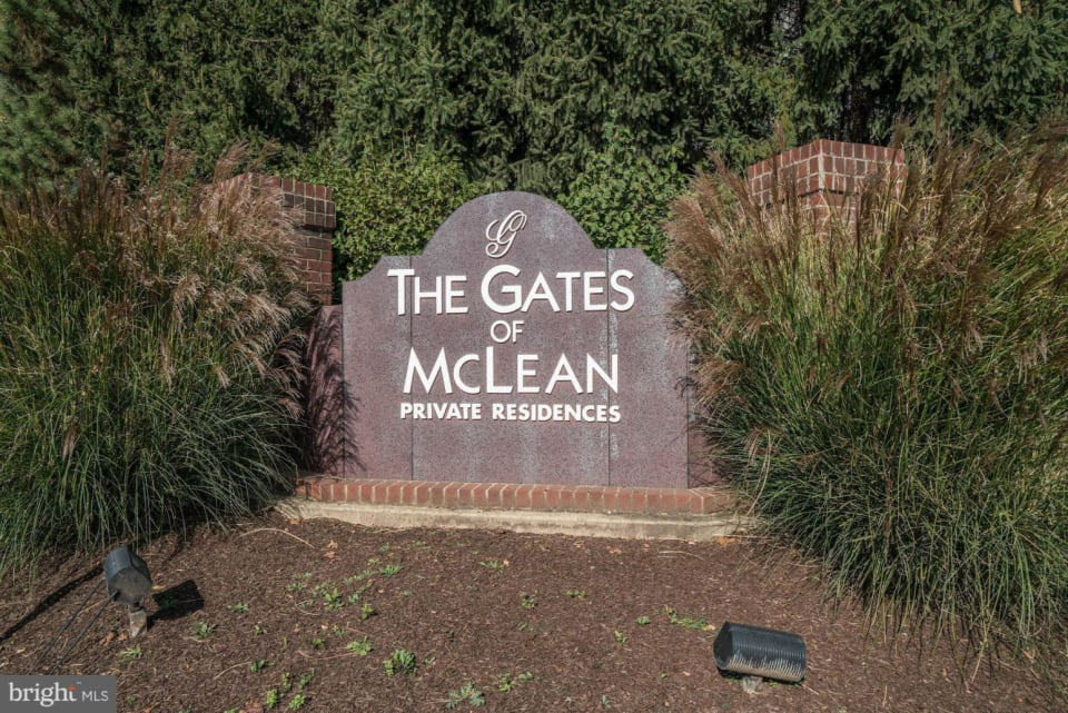 1591 Spring Gate Dr, #3403 preview