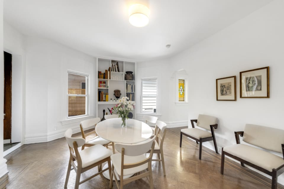1108 Beverly Road preview