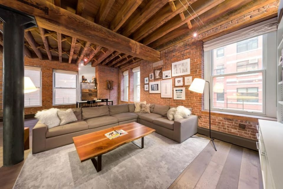 155 Franklin St, #3S preview