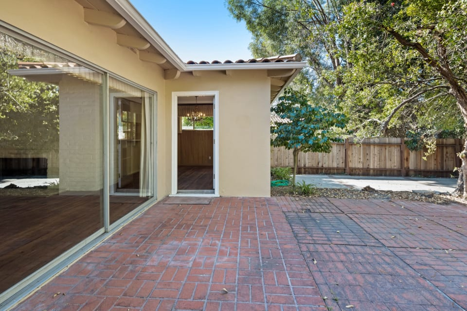 2217 Via Fernandez Palos Verdes Estates preview