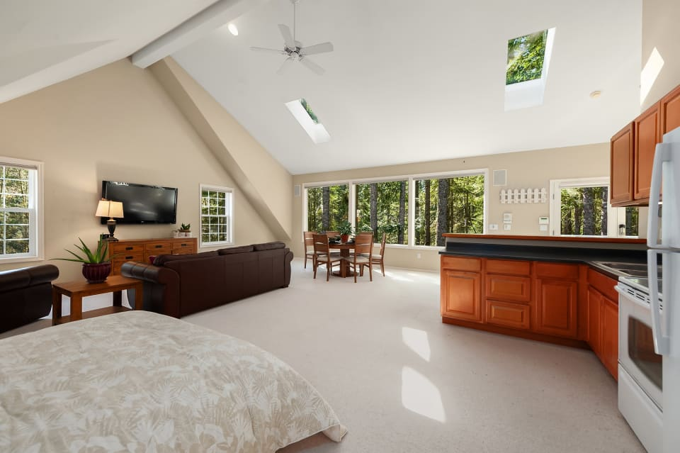 The Country Estate at Broadhurst preview
