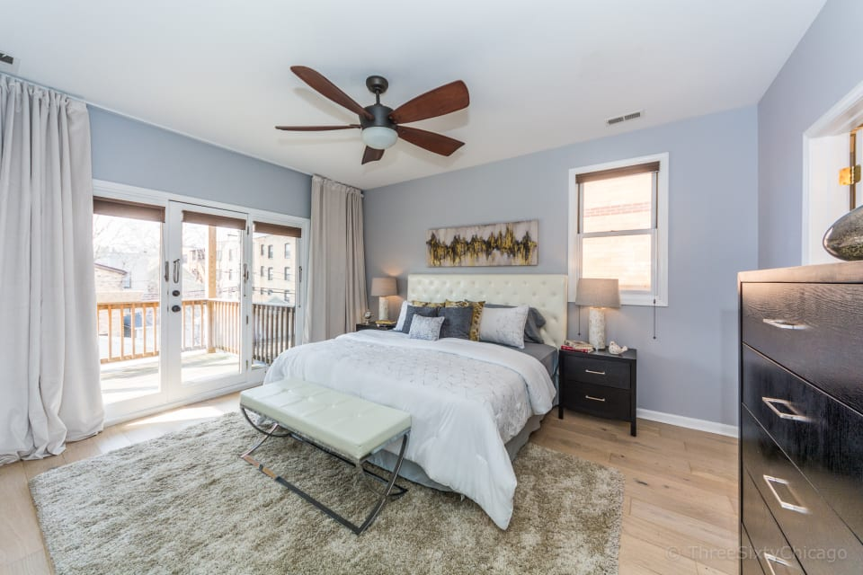 3924 N Southport Ave, #3N preview