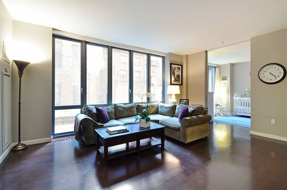 4 W 21st St, #3A preview