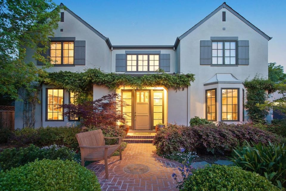 6 Pepperwood Ct preview