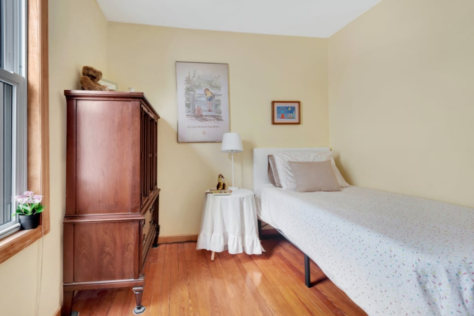 1033 81st Street preview