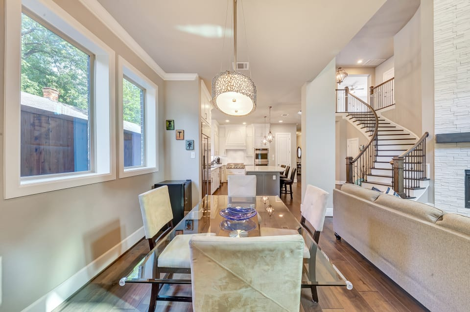 Traditional in Monticello preview