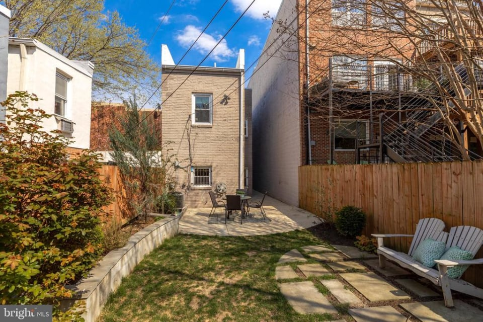 1638 5TH NW STREET preview