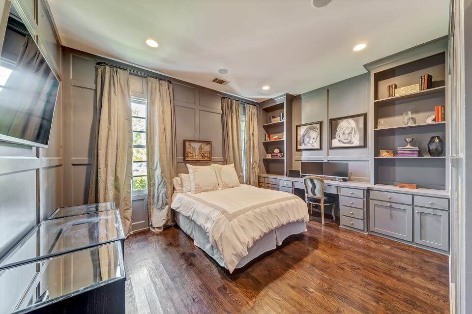 4152 Idlewild Dr preview