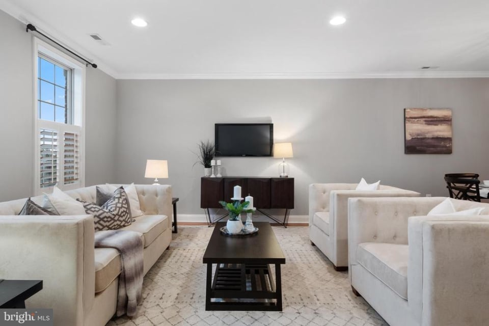 604 Captains Way, Naval Square preview