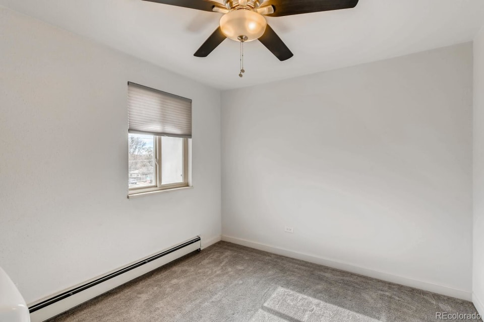 2700 S Holly St #218 preview