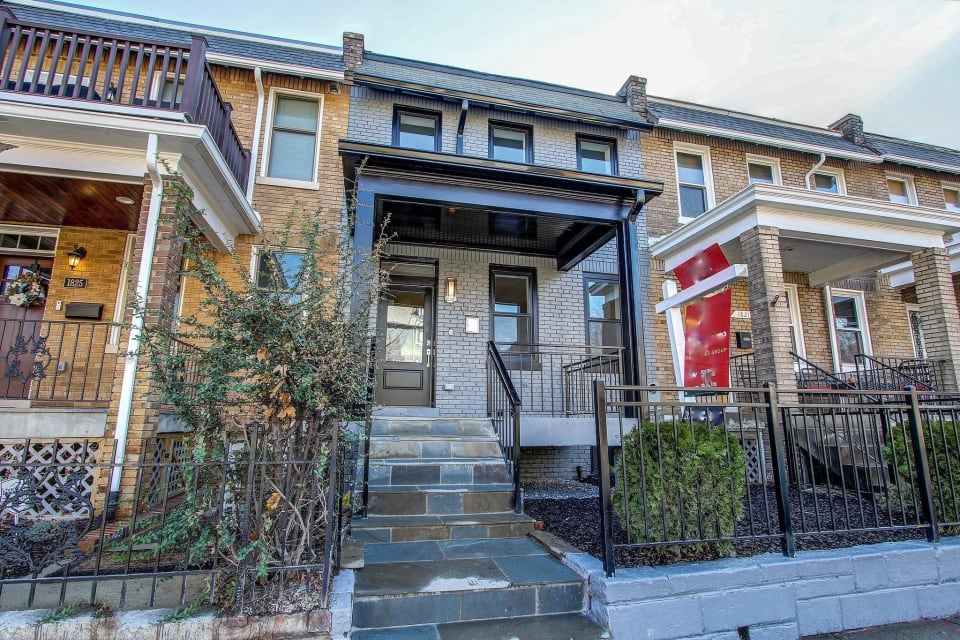 1823 Independence Avenue Southeast preview