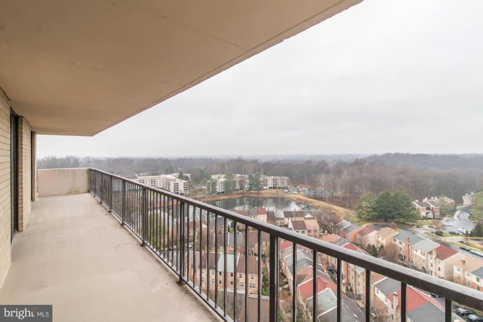 7420 Westlake Terrace #1504 preview