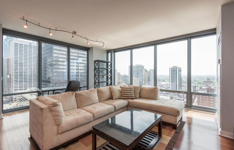 2101 Market St, #2306 preview