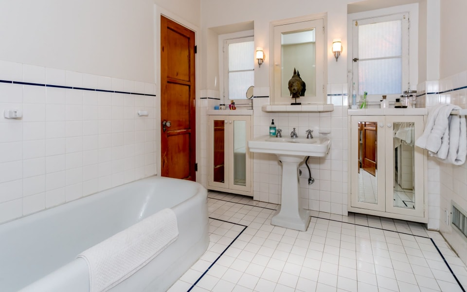 6313 Bryn Mawr Dr preview