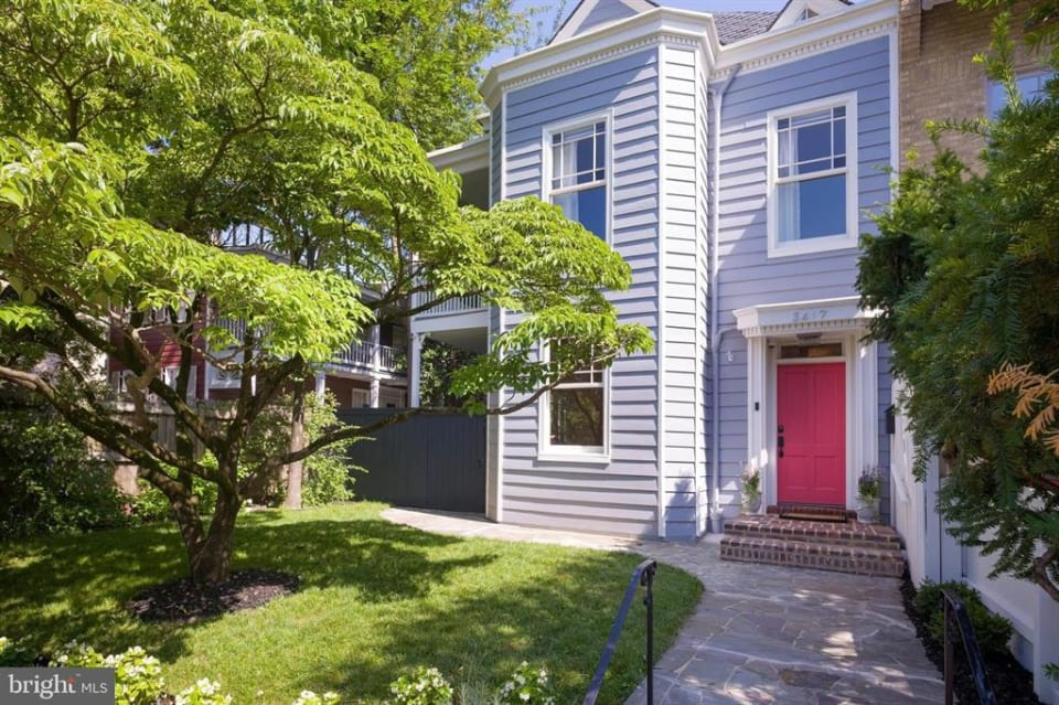 3417 R St NW preview