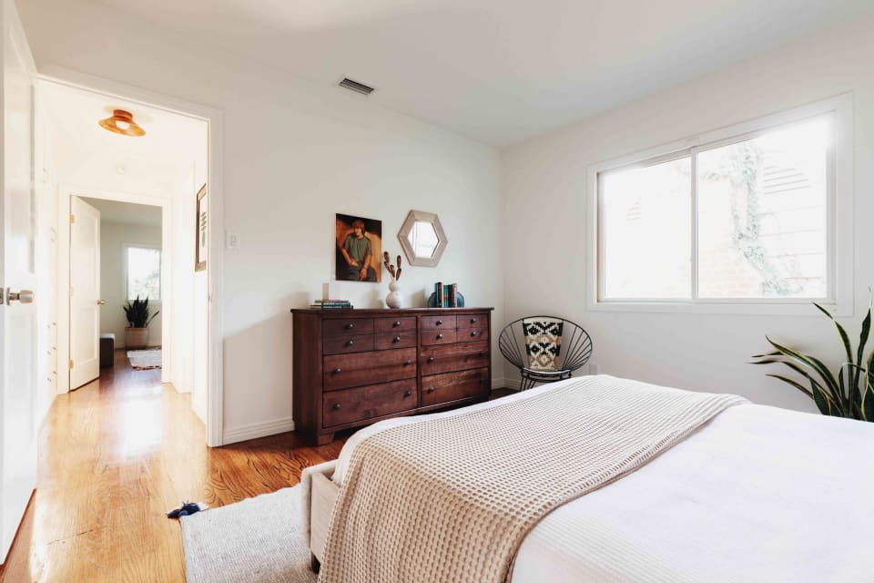 3540 Lowry Rd  preview