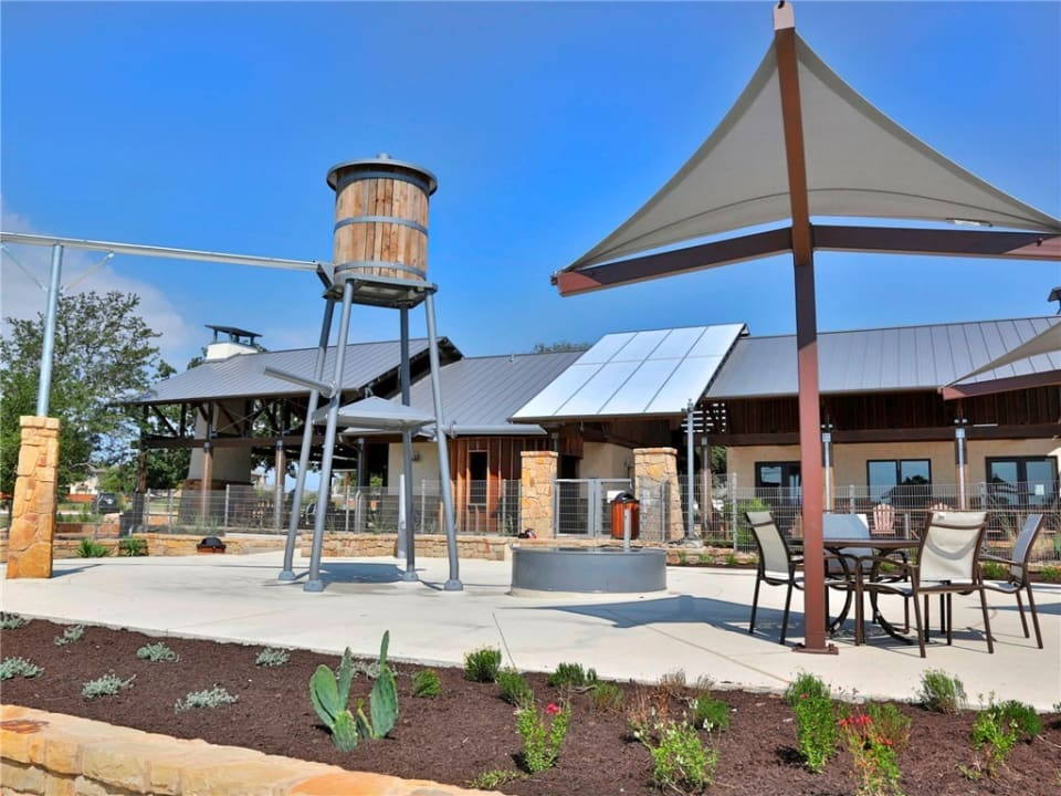 Rancho Sienna - 445 Rancho Sienna Loop preview