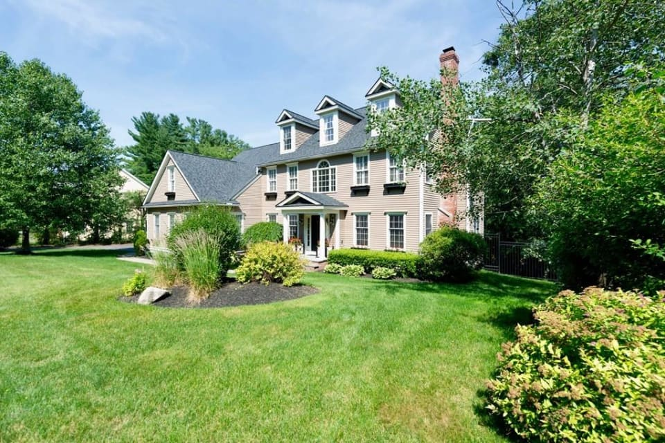 6 Harvest Moon Drive, Natick preview