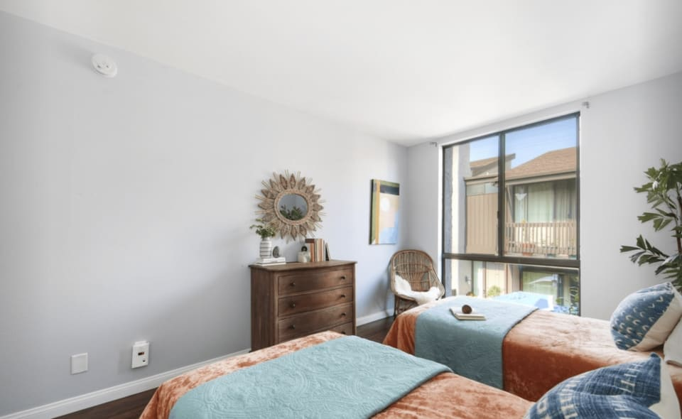 925 14th St. Unit 14 preview