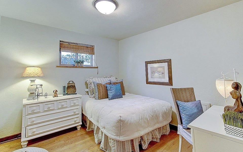 3865 Lowell Blvd preview