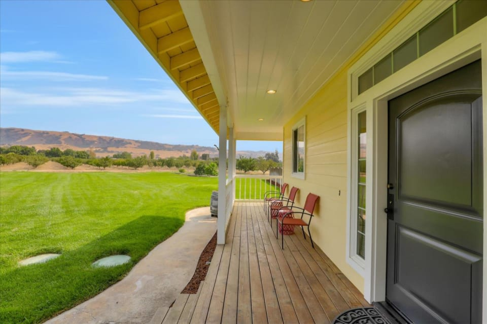 2760 Leavesley RD preview