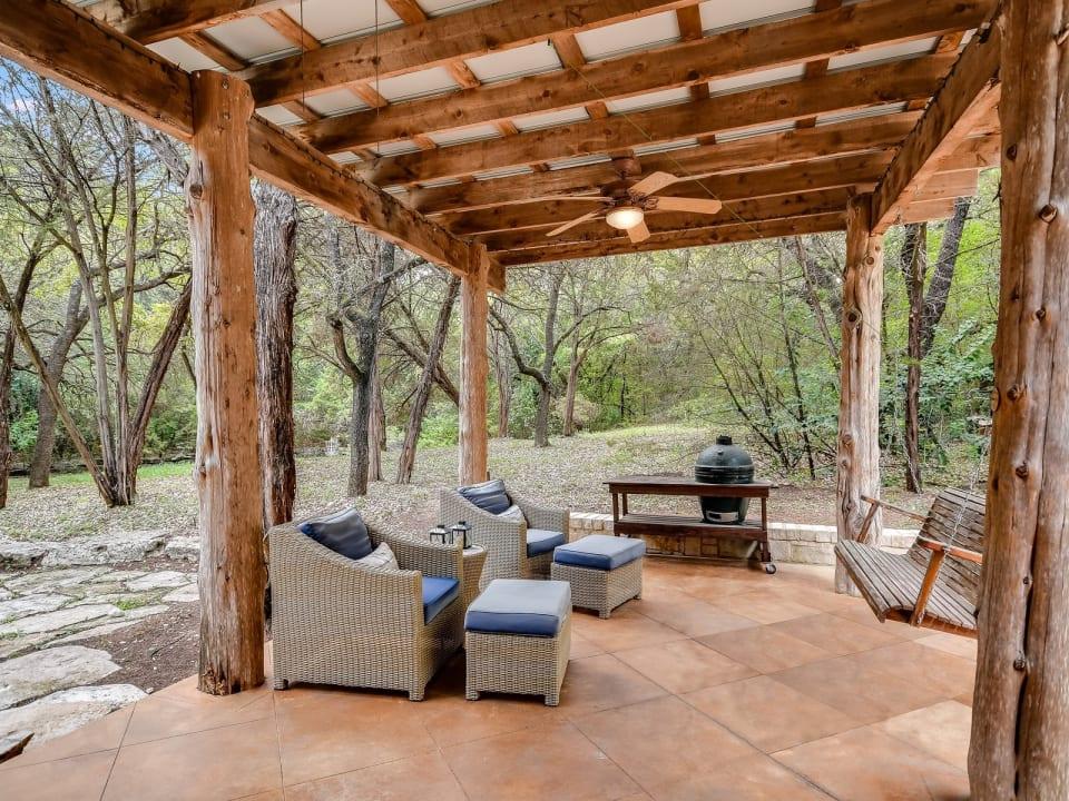 3814 Toro Canyon preview