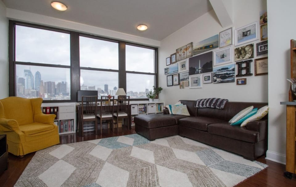 1100 S Broad St, #503B preview