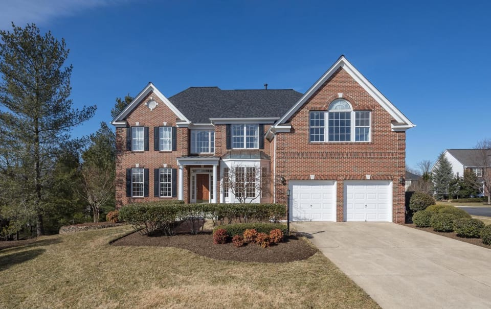 14850 Vailmont Ct preview