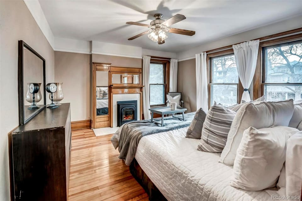 914 Clarkson Street preview