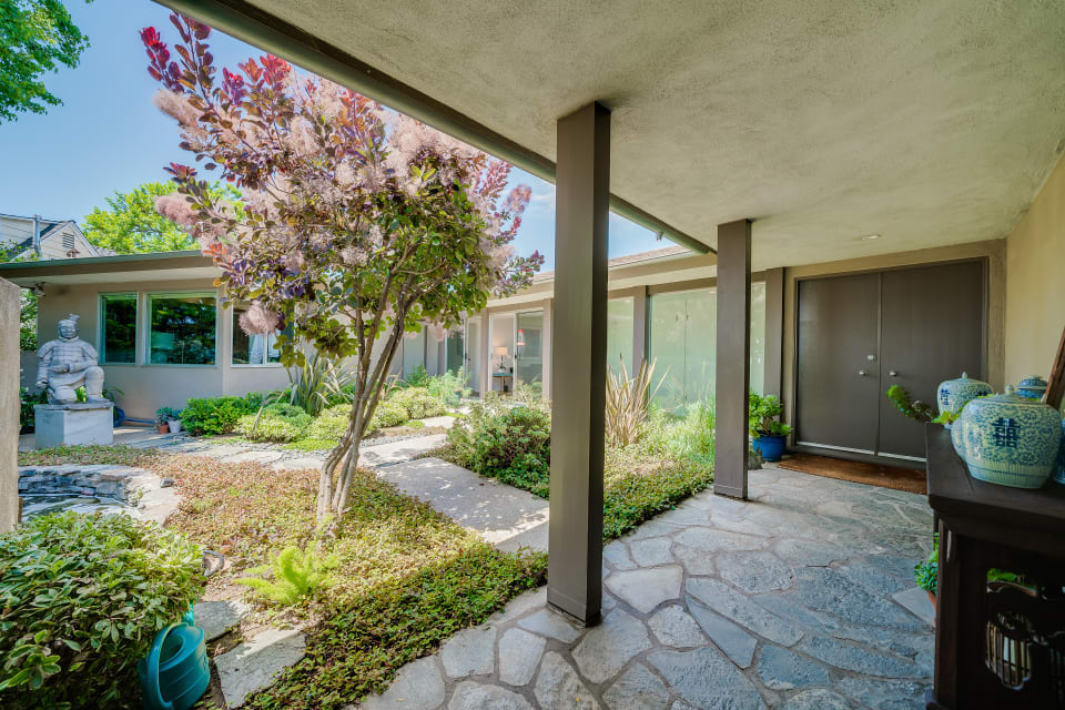 3344 Wonder View Dr. preview