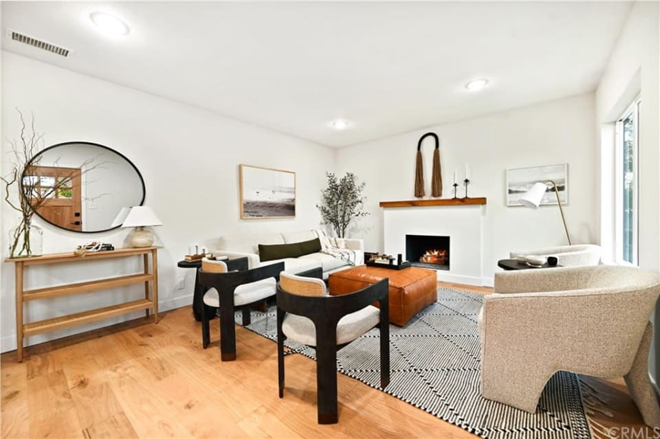 10773 Tabor St preview