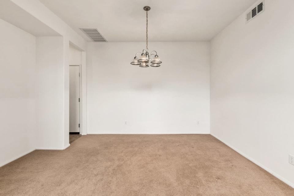 46205 Carpet Ct preview