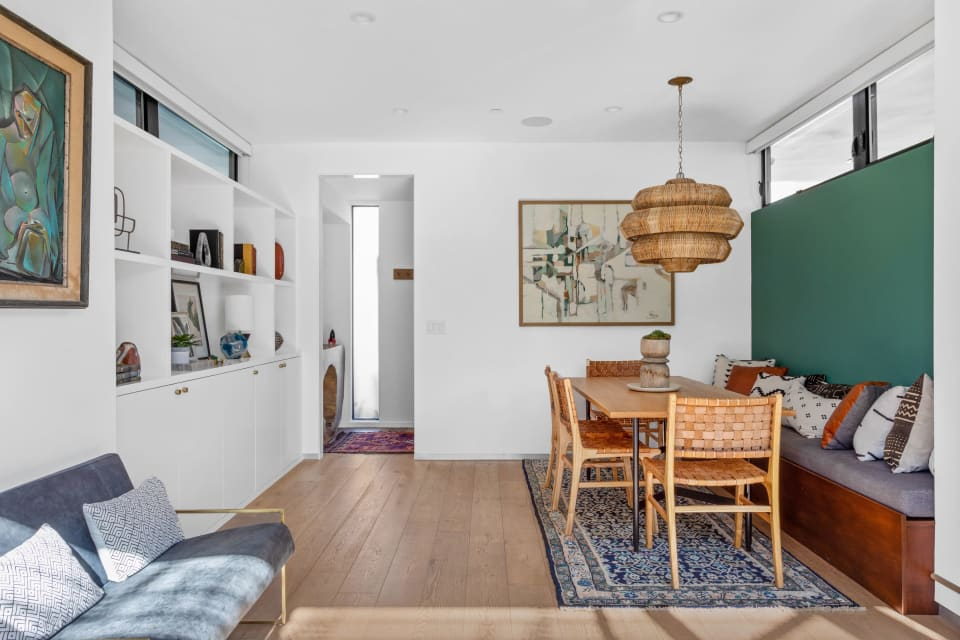 1732 Westerly Terrace preview